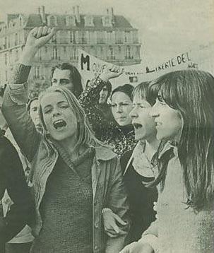 photo-feministes1