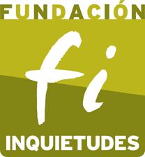 logo-fundacion-inquietudes1